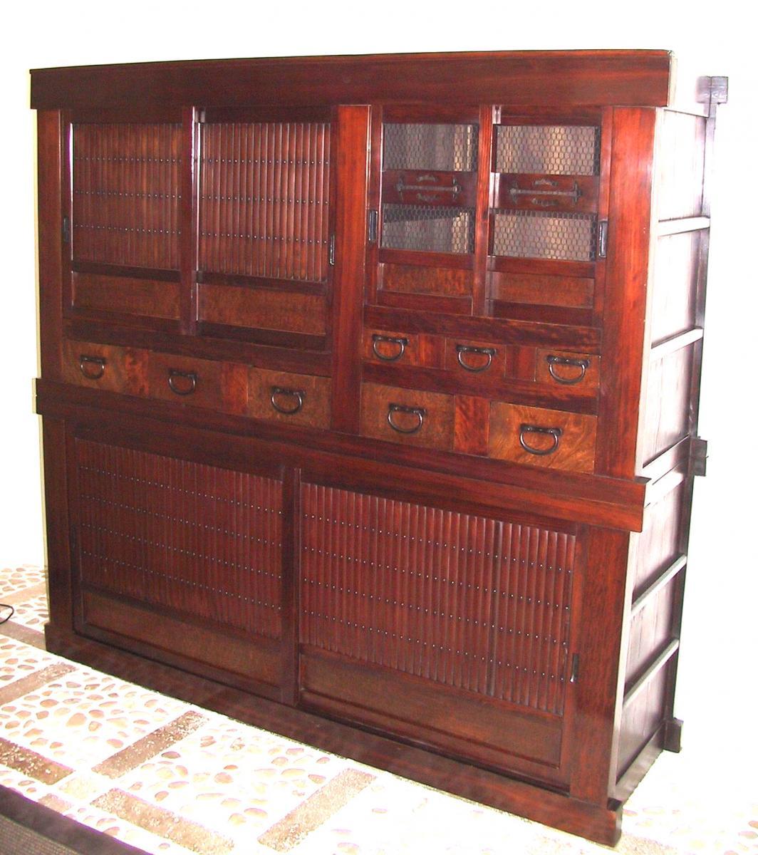 mobilier asiatique eb nisterie d 39 art alexandre philip