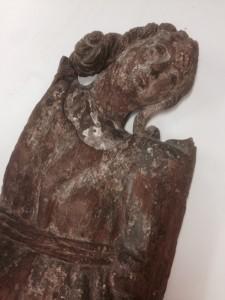 sculpture ange1